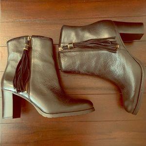🆕 LAUREN Ralph Lauren boots